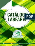 Catalogo Labfarve(0).pdf