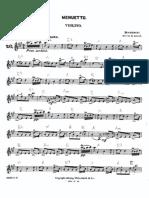 Boccherini Menuette.pdf
