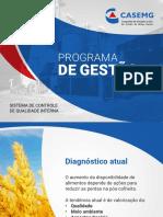 apresentacao-SBPA_CASEMG.pdf
