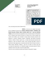 R.N.-2781-2017-Callao-Legis.pe_.pdf