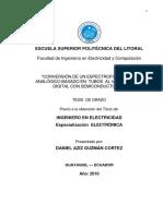 TESIS DE GRADO DANIEL GUZMAN.docx