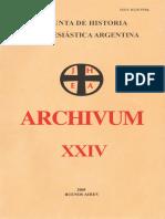 Archivum.24.pdf