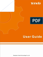 PH3 User Guide