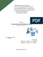 56287574-Interpretacion-Tema-2.docx