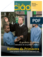 Revista do Anciao-2011-Q3.pdf