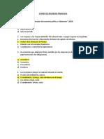 ingenieria financiera.docx