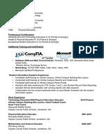 k pieze resume without id