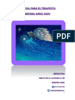 Manual Sistema Angel Reiki Terapeuta.pdf