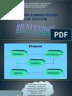 12.Instrumentación.pdf