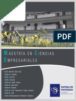Maestría en Ciencias Empresariales USIL.pdf