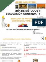 Ingeniería de Métodos II Evaluación Continua T1-WA.pdf