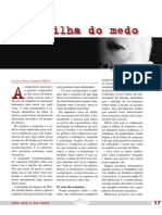 4_-_a_trilha_do_medo.pdf