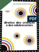 CRIANÇA-E-ADOLESCENTE.pdf