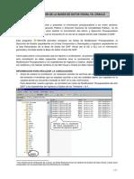 conciliacion_visual_oracle.pdf