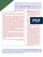 Teorías religiosas y científica sobre el origen de la vida.doc