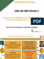 Estudio de Tiempos y sus aplicaciones en la Empresa.pdf
