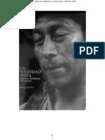 Farris pagxpag.pdf