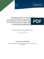 Tesis - Mogollón Vilca Pedro Pablo.pdf