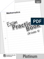 Platinum-Mathematics-Grade-10-Exam-Practice-Book.pdf