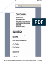 RODOVIAS 2.pdf