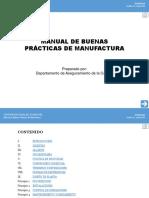 BUENAS PRACTICAS DE MANIPULACION.pdf