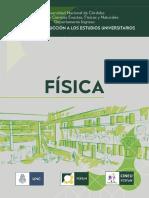 CINEU_2018_Fisica.pdf