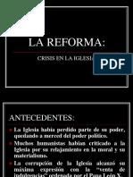 La_Reforma_(8°_B)