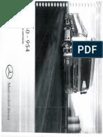Cisterna Axor.pdf