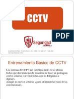 CURSO DE CCTV antiguo.pdf
