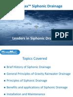 hydromax™_siphonic_drainage_17-2-12_