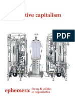 affective capitalism.pdf