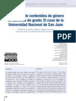 El Salvador .pdf