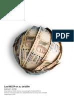 Brochure_NICSP en su bolsillo 2018 .pdf
