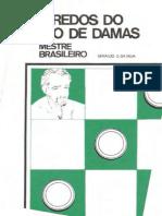 segredos-do-jogo-de-damas.pdf