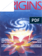 ORIGINS_magazine-Higher_Dimensions_In_Science.pdf