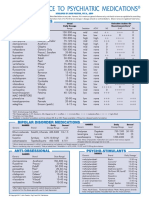 Quick-Reference-guide-Fall-2016.pdf