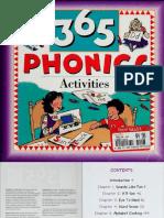 365_Phonics_Activities.pdf