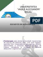 307528101-elemente-de-fizioterapie-ppt.ppt