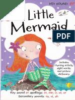 Reading_with_phonics_Little_Mermaid.pdf