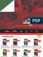 Catalogo de Alimentos_Petshop Kone Lastarria