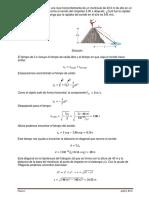 Ejercicio 4 Taller.pdf