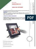 LABO01_eyp.pdf