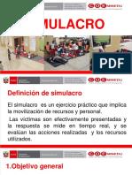 1_SIMULACRO_orientaciones.pptx
