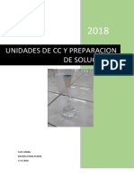 PRÁCTICA-Nº-5.docx