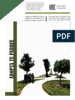 Artículo_Fitotoldo en Andas.docx