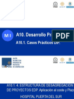 a10.1.5.- Cp05. Edp, Plazo y Coste