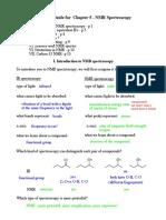 LG_key_Ch5.pdf