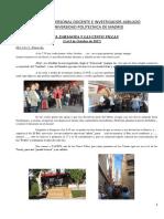 Reseña Viaje ZARAGOZA Y Cinco Villas-2