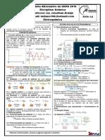 Química 14 Eletroquímica - EnVIAR