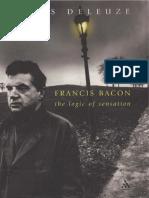 Deleuze_Gilles_Francis_Bacon_The_Logic_of_Sensation copy.pdf